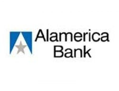 Alamerica Bank