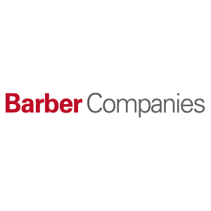 Barber Companies