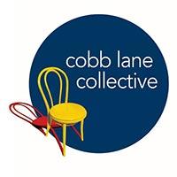 Cobb Lane Collective