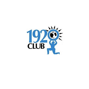 The 1920 Club
