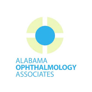 Alabama Ophthalmology Associates