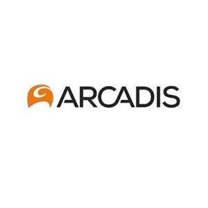 Arcadis INC