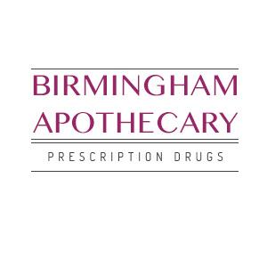 Birmingham Apothecary