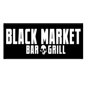 Black Market Bar & Grill