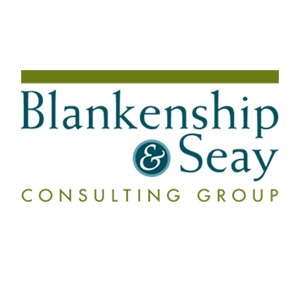 Blankenship & Seay Consulting Group