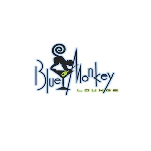 Blue Monkey Lounge