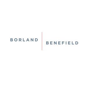 Borland Benefield, P. C.