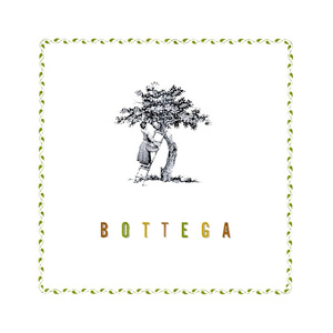 Bottega Dining Room