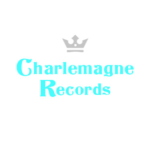 Charlemagne Records