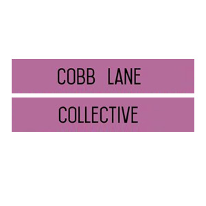 Cobb Lane Collective