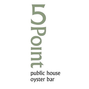 Five Point Public House & Oyster Bar