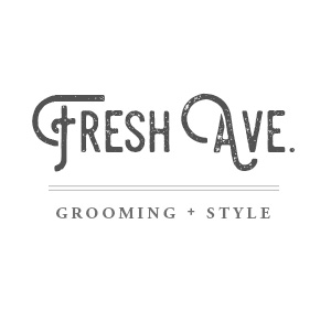 Fresh Avenue Grooming & Style