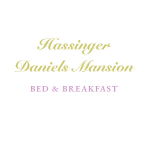 Hassinger Daniels Mansion Bed & Breakfast