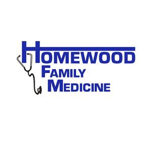 Homewood Family Medicine