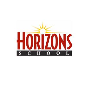 Horizons School