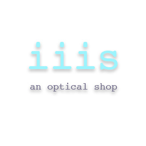 Iiis Optical Shop