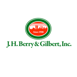 J H Berry & Gilbert Inc.