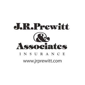 J. R. Prewitt & Associates Insurance