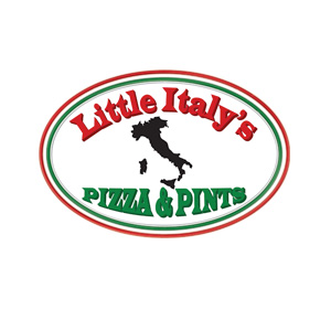 Little Italy's Pies & Pints
