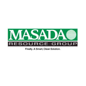 Masada Resource Group
