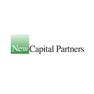 New Capital Partners