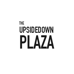 The Upsidedown Plaza
