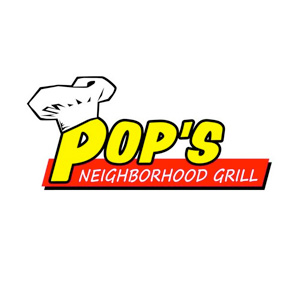Pop's Neighborhood Grill