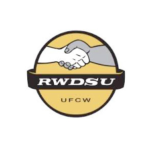 Retail, Wholesale & Department Store Union (RWDSU)