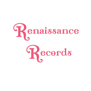 Renaissance Records