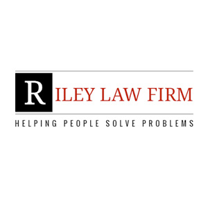 Riley Law Firm