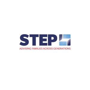 STEP Birmingham