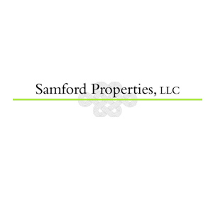 Samford Properties LLC.