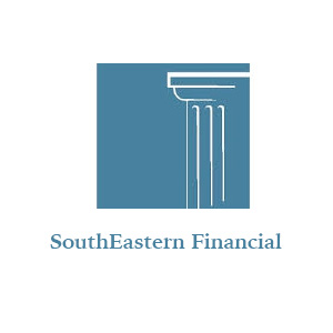 Southeastern Financial Group