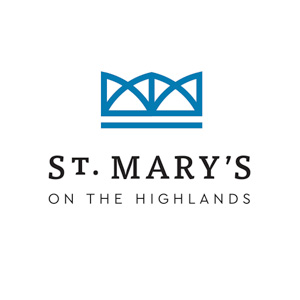St. Mary's-on-the-Highlands