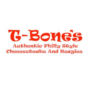 T-Bone's