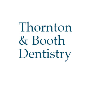 Thornton & Booth Dentistry