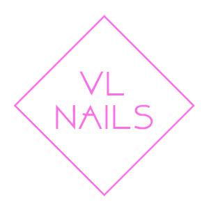 VL Nails