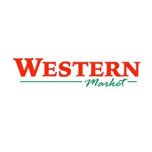 Western Supermarket