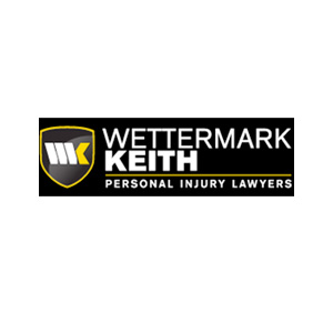 Wettermark & Keith LLC