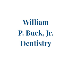 William P. Buck, Jr. Dentistry