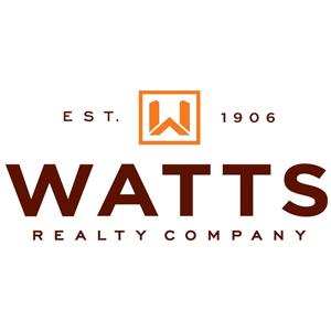 Watts Realty Company
