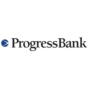 Progress Bank