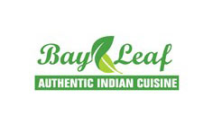 Bayleaf Authentic Indian Cuisine